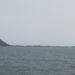 Lobos island, a small island between Fuertevantura and Lanzarote. Isla de Lobos.