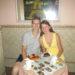 A little bit of Paris, Café de Paris, Corralejo (Fuerteventura).