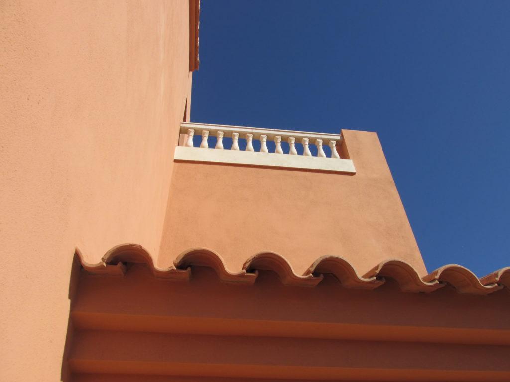 villa Fuerteventura