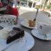 bakery Corralejo